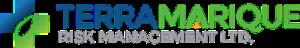 TMRM logo